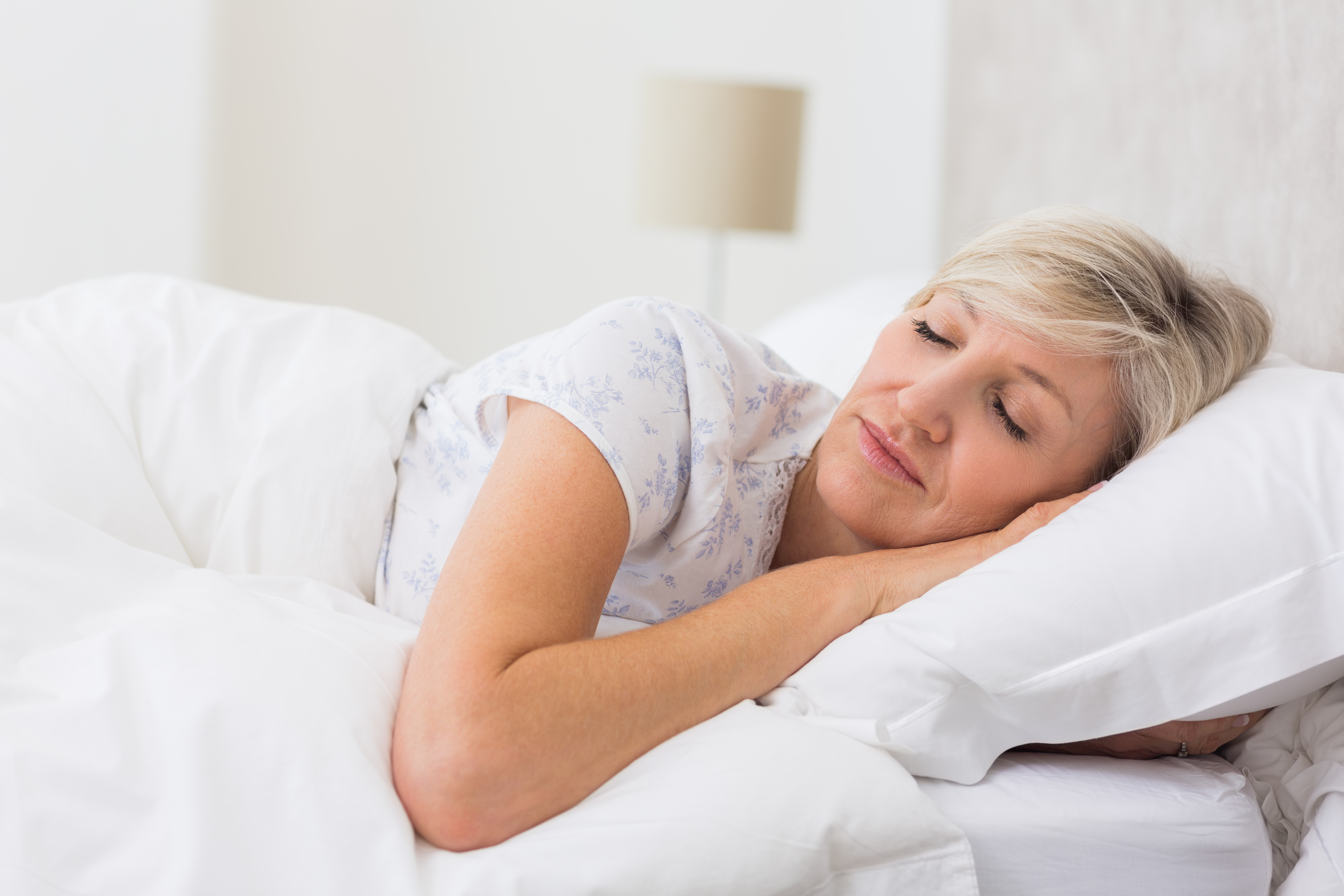 essay sleep on post How sleep deprivation has effected humans over the last decade are you looking for a similar paper or any other quality academic essay previous previous post.