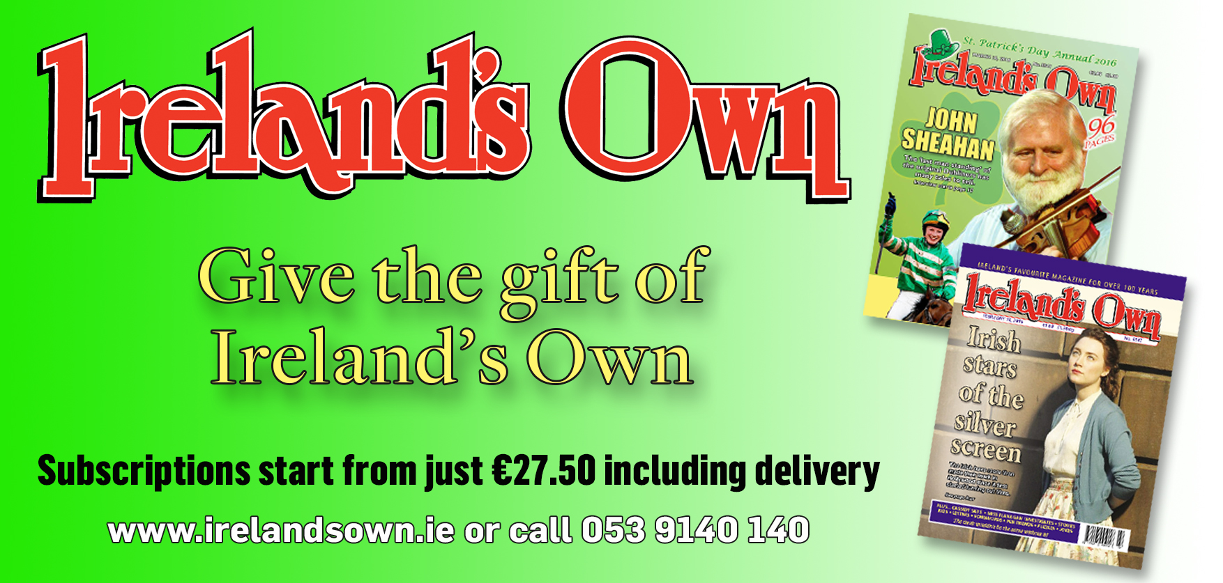 irelands-own-subs-ad-for-web-12x6
