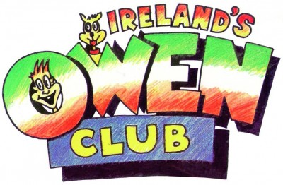 Join Owen's Club