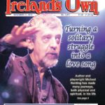 cover_5472