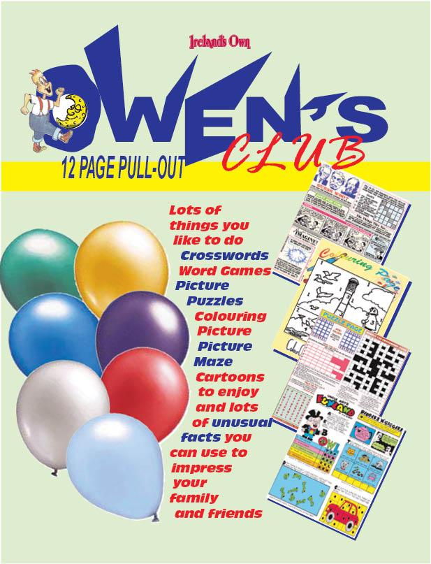 owensclub22