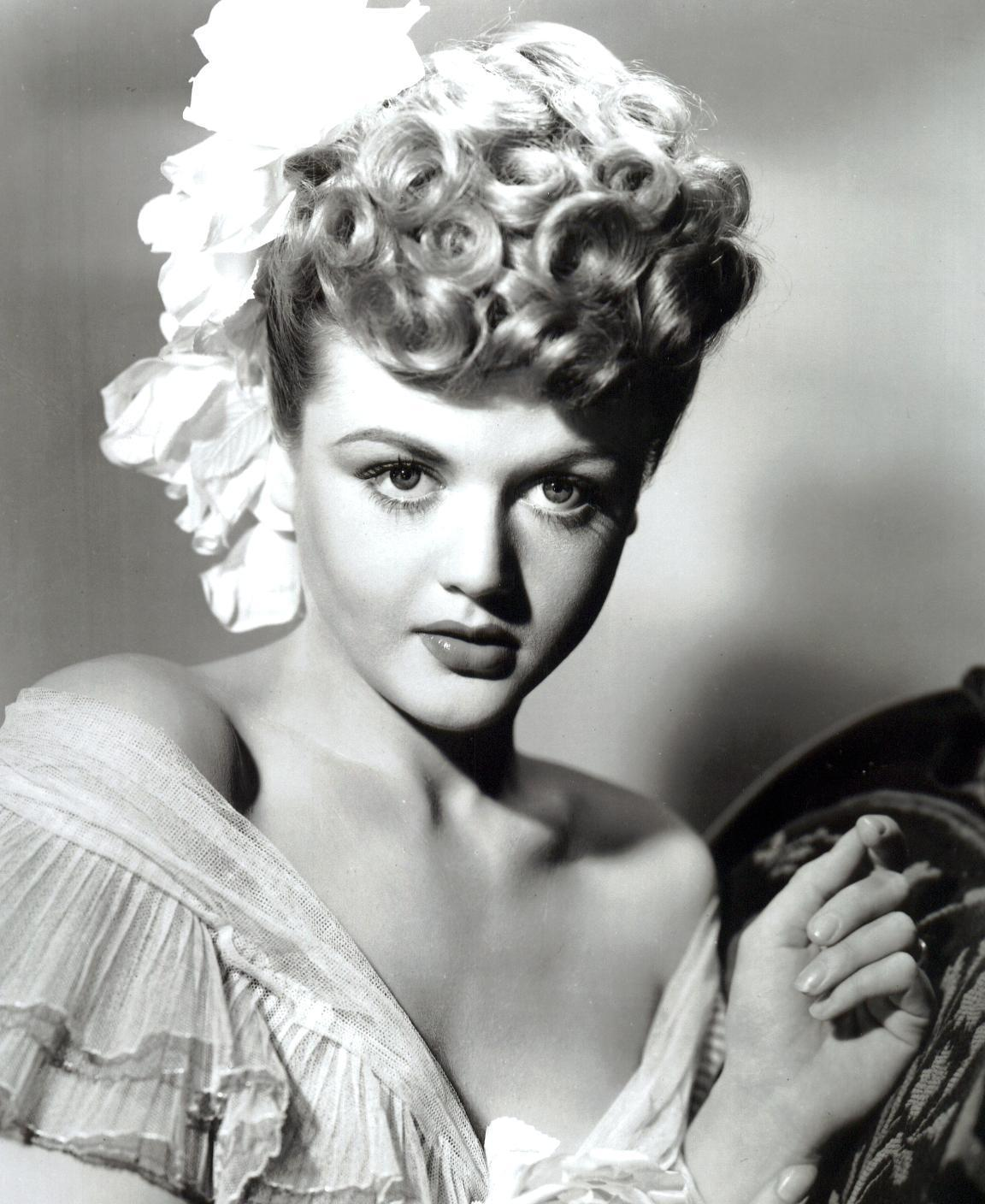 Image result for angela lansbury