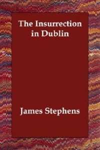 jamesstinsurrectionindublin