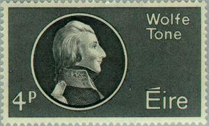 WolfeTone-Theobald-Wolf
