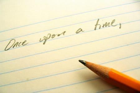 writing11