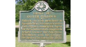 FT5S-Oliver-Pollock-marker