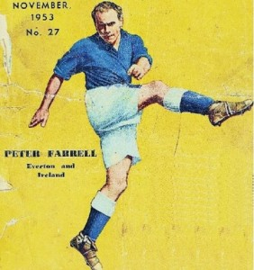 peter-farrell-everton-21