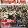slaughteronthesomme