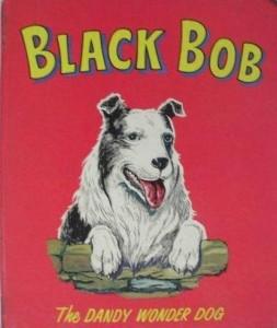 1898239-blackbob65