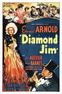 Diamond-Jim-1935