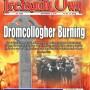 burningcover2