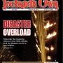 disasteroverload