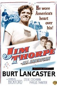 jimthorpe