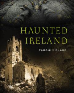 haunted-ireland