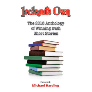 irelands-own-anthology