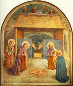 christmas-fra-angelico-21