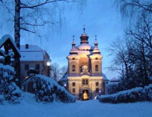 wallfahrtskirche_christkindl