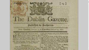 dublin-gazette