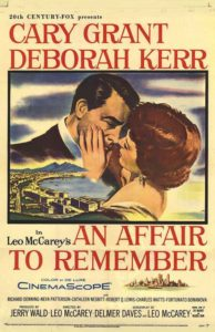 affair_to_remember