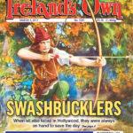 swashbucklerscover1