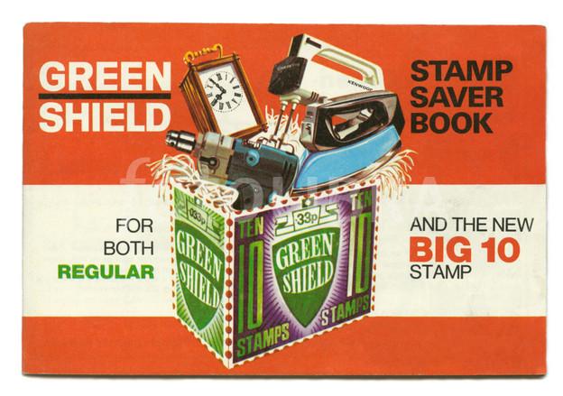 685169-green-shield-stamp-saver-book-c1973