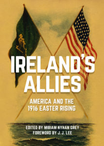 irelands-allies-jpg-final-24-10-16