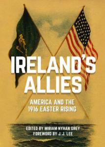 irelands-allies-jpg-final-24-10-16