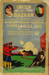james-connolly-irish-relief-fund-bazaar-poster-courtesy-of-new-york-public-library-for-the-performing-arts