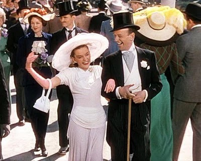 Image result for easter parade movie