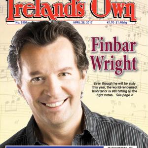 finbarwright
