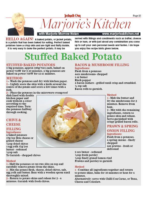 stuffedpotato