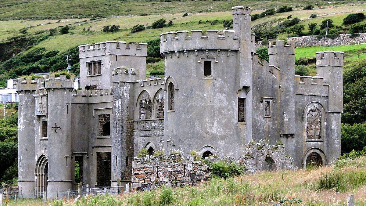 1200px-Clifden_Castle_front