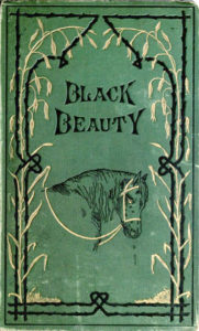 blackbeautycoverfirsted1877