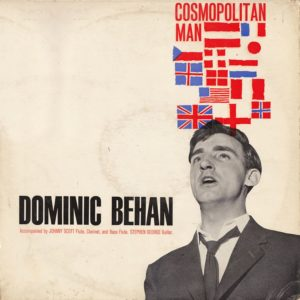 dominicbehan