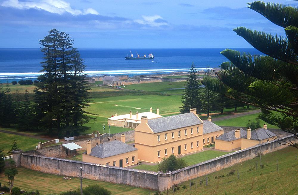 Norfolk_Island_jail1