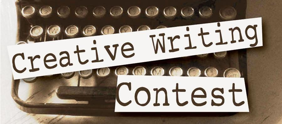creative-writing-contest-2a