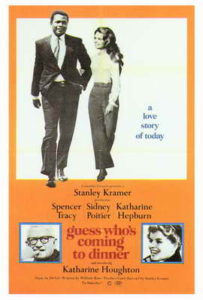 guess-whos-coming-to-dinner-movie-poster-1967-1010267936