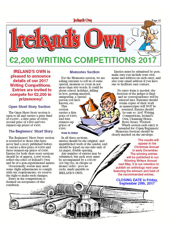 writingcomp2017