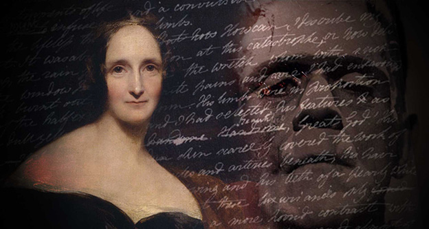 Mary Shelley's Frankenstein at 200 years old | Ireland's Own
