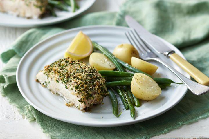 parmesan-crumbed-baked-fish-14751-1