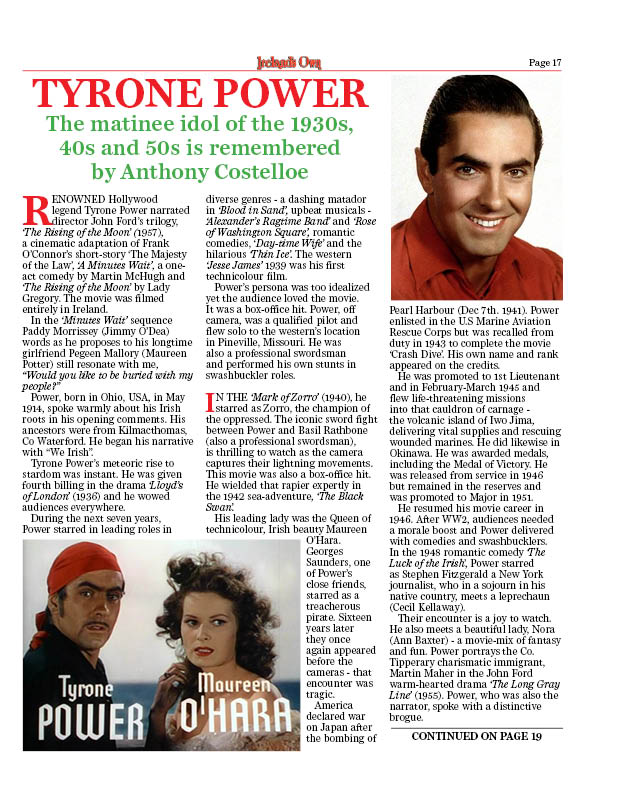 tyronepower1