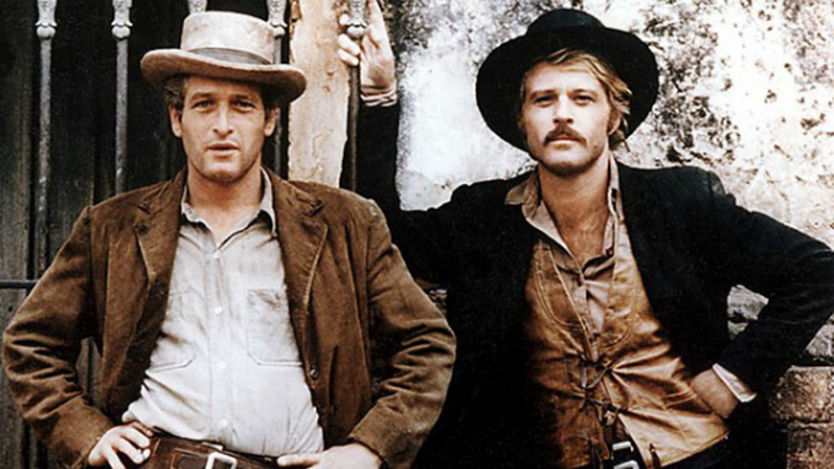 butch-cassidy1-1200x675-optimised