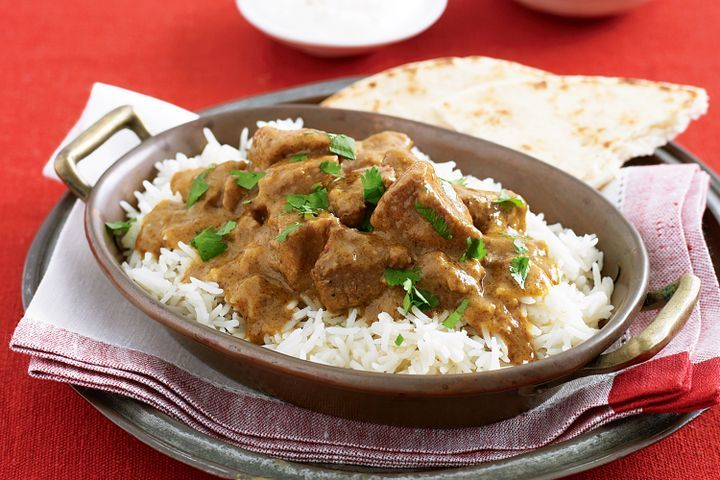 slow-cooked-lamb-curry-49605-1