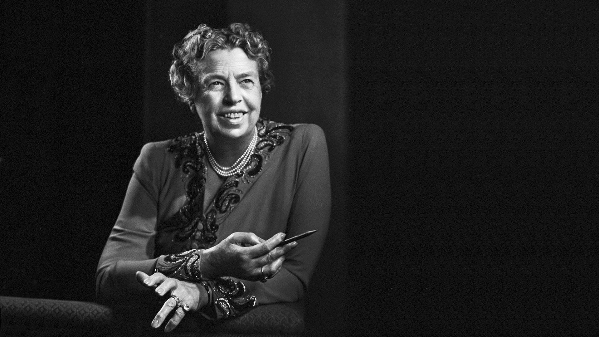 Eleanor_Roosevelt_SOURCE_Flickr