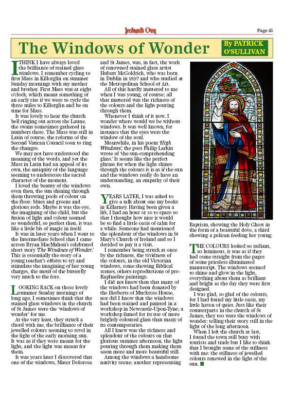 windowsofwonder