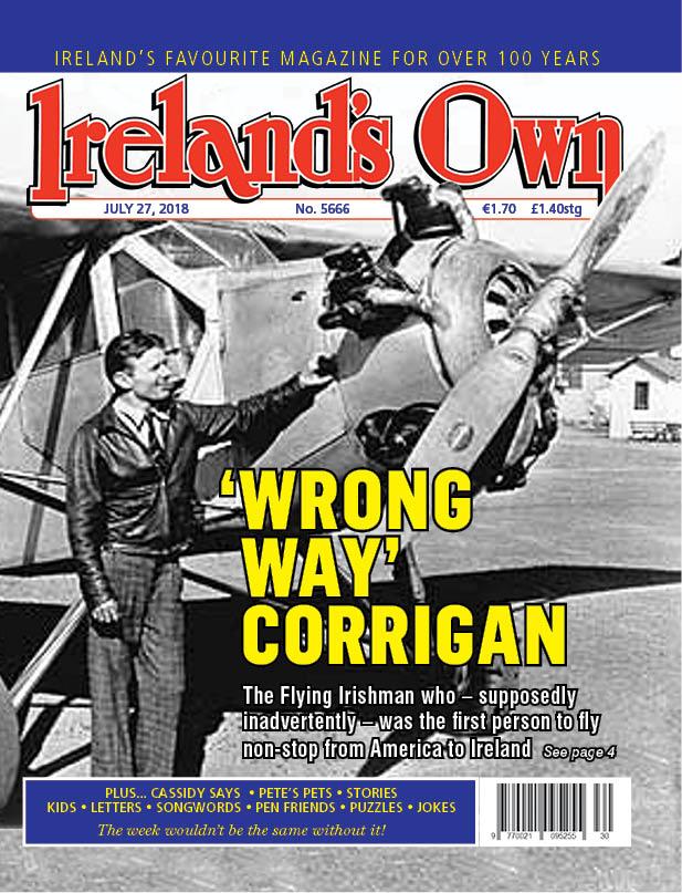 wrongwaycorrigan