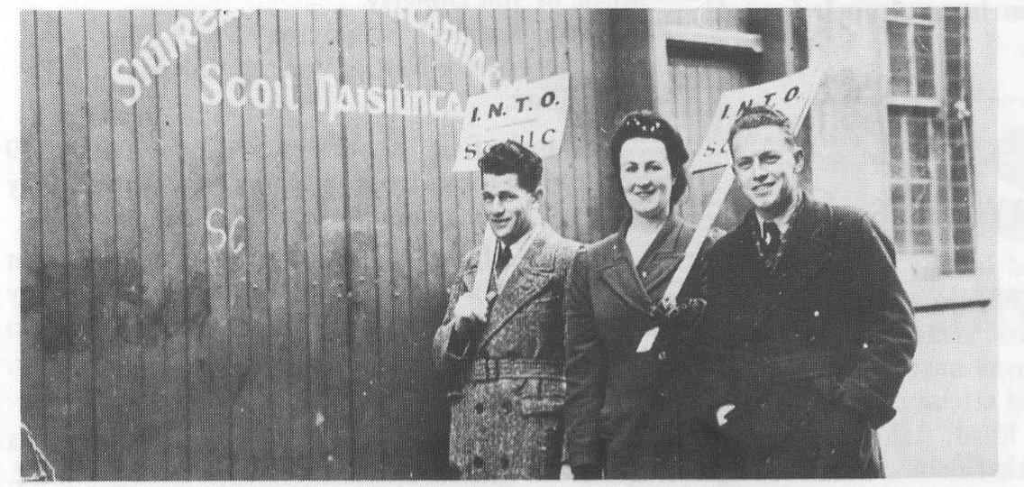 io-1946_Picket