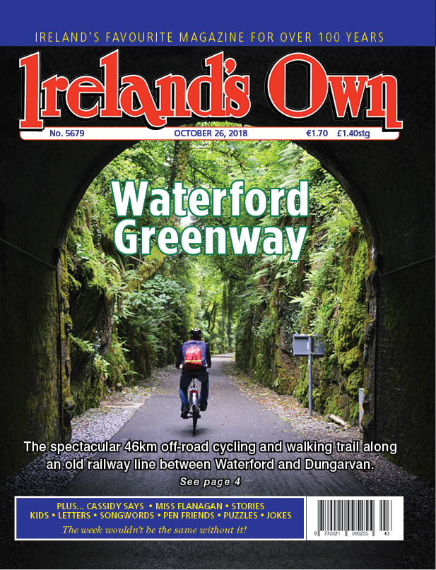 waterfordgreenway