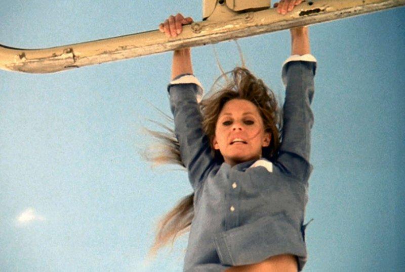 Bionic-Woman-Stunt