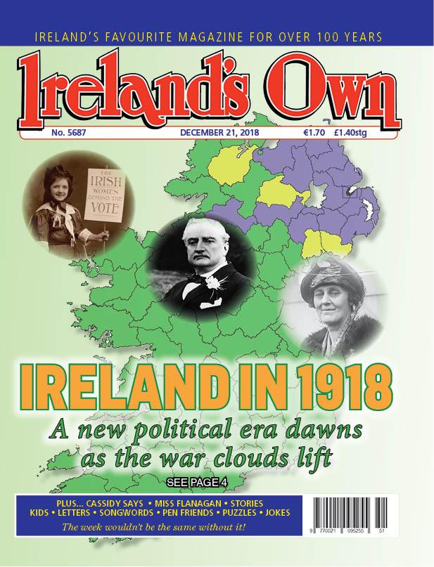 ireland1918cover-1